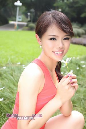 Young Japanese Teens Pics, Tiny Thai Girls - Asian Babes
